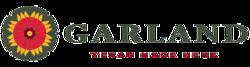 International Shipping from Garland, Texas