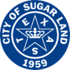 International Shipping from Sugar Land, Texas