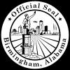 International Shipping from Alabama