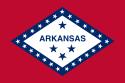 International Shipping to Anniston, Arkansas