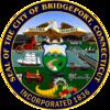 International Shipping from Bridgeport, Connecticut