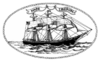 International Shipping from New London, Connecticut