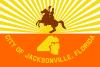 International Shipping from Jacksonville, Florida