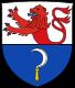 International Shipping from Remscheid, Germany