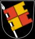 International Shipping from Wurzburg, Germany