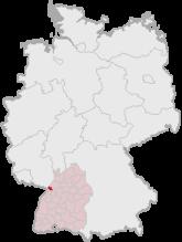 International Shipping from Karlsruhe, Germany
