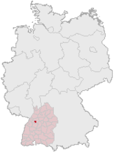 International Shipping from Pforzheim, Germany