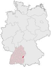 International Shipping from Ulm, Germany