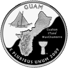 International Shipping from Guam