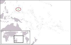 International Shipping from Guam