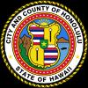 International Shipping from Honolulu, Hawaii