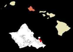 International Shipping from Kailua, Hawaii