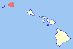 International Shipping from Kauai, Hawaii