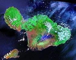 International Shipping to Maui, Hawaii