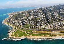 International Shipping from Haifa, Israel