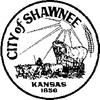 International Shipping from Shawnee, Kansas