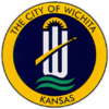 International Shipping from Wichita, Kansas