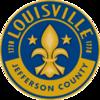 International Shipping from Louisville, Kentucky