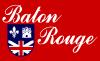 International Shipping to Baton Rouge, Louisiana
