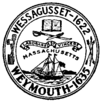 International Shipping to Weymouth , Massachusetts