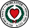 International Shipping to Worcester, Massachusetts