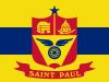 International Shipping to Saint Paul, Minnesota