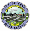 International Shipping from Pearl, Mississippi
