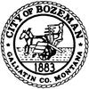 International Shipping to Bozeman, Montana