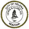 International Shipping from Helena, Montana