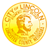 International Shipping from Lincoln, Nebraska