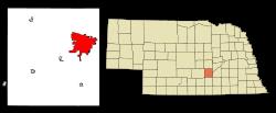 International Shipping to Grand Island, Nebraska