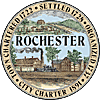 International Shipping to Rochester, New Hampshire