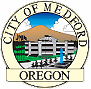 International Shipping from Medford, Oregon