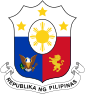 International Shipping from Philippines