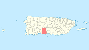 International Shipping from Ponce, Puerto Rico
