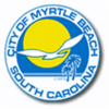 International Shipping to Myrtle Beach, South Carolina