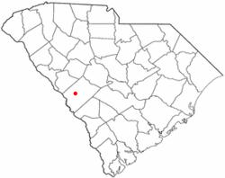 International Shipping to Aiken, South Carolina