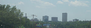 International Shipping to Greenville, South Carolina