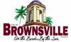 International Shipping from Brownsville, Texas