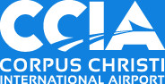 International Shipping From Corpus Christi International Airport