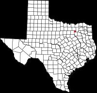 International Shipping to Rockwall County, Texas