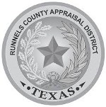 International Shipping from Runnels County, Texas