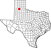 International Shipping to Swisher County, Texas