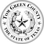 International Shipping from Tom Green County, Texas