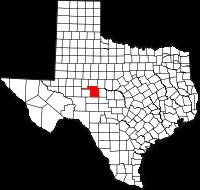 International Shipping to Tom Green County, Texas