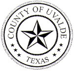 International Shipping from Uvalde County, Texas