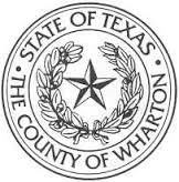 International Shipping from Wharton County, Texas