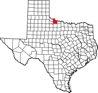 International Shipping to Wilbarger County, Texas