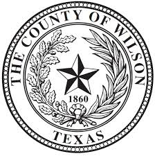 International Shipping from Wilson County, Texas