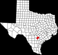 International Shipping to Wilson County, Texas